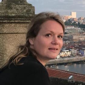 drs. Carola Werners